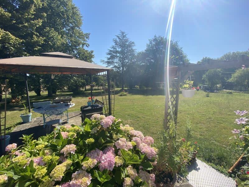 Sale house / villa Chatillon coligny 249000€ - Picture 2
