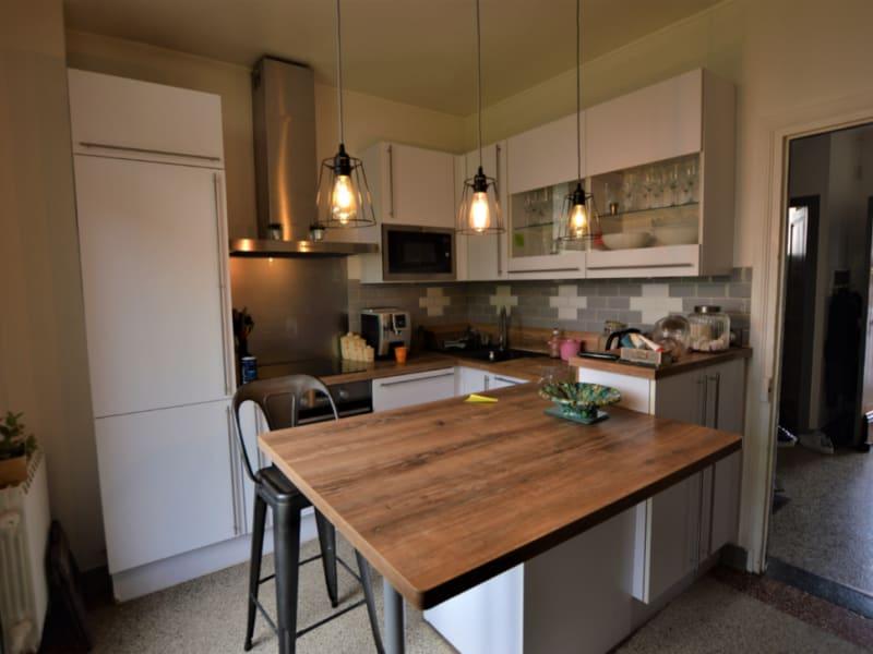 Venta  casa Cormeilles en parisis 679000€ - Fotografía 4