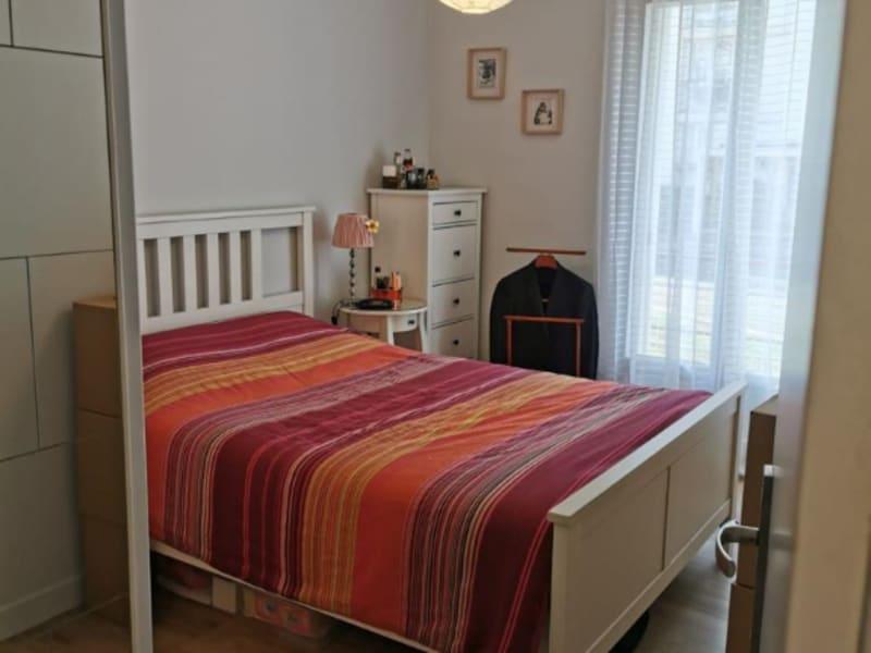 Sale apartment Vincennes 699000€ - Picture 3