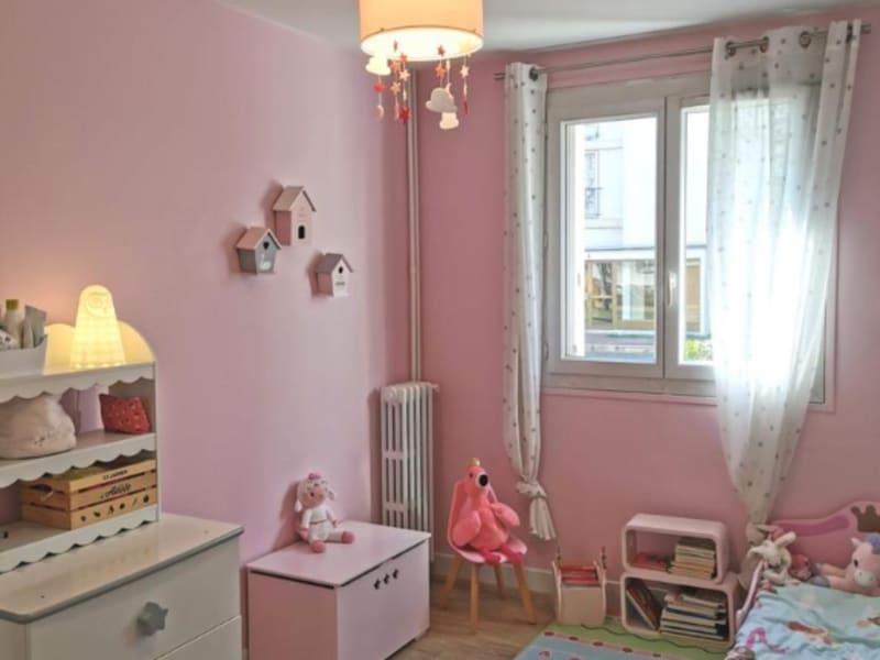 Sale apartment Vincennes 699000€ - Picture 5