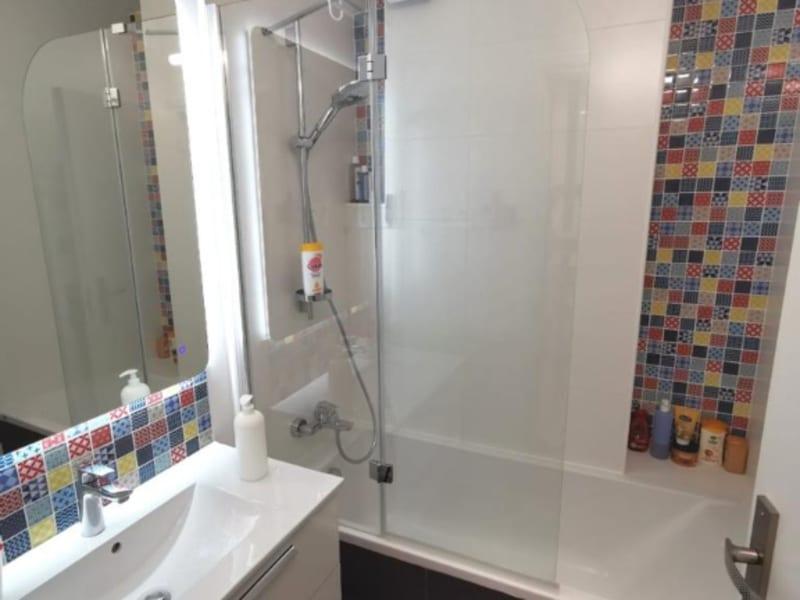 Sale apartment Vincennes 699000€ - Picture 6