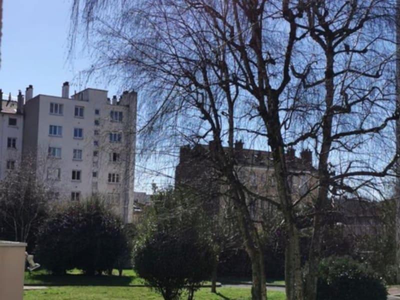 Sale apartment Vincennes 699000€ - Picture 7