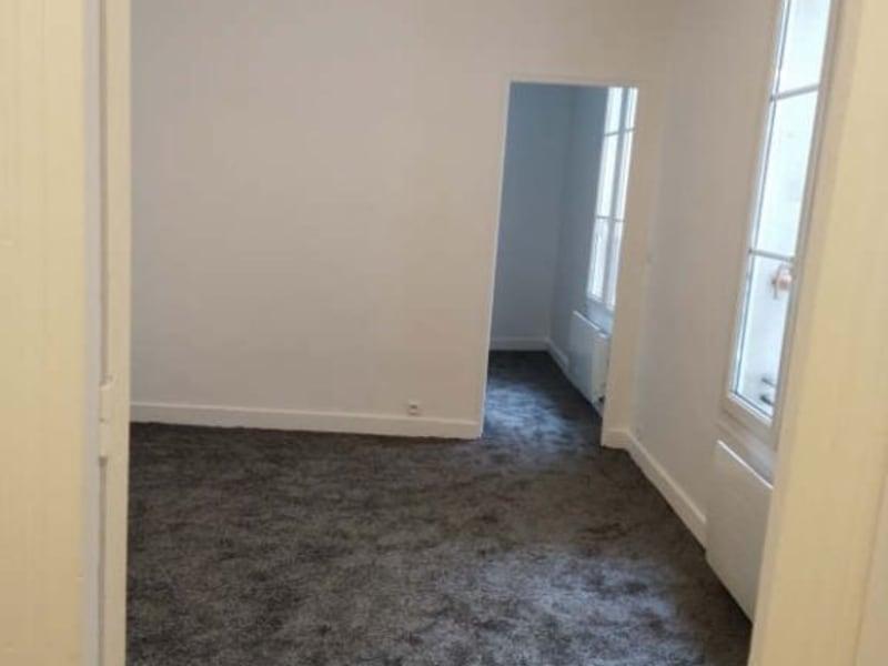 Location appartement Paris 9ème 1000€ CC - Photo 1