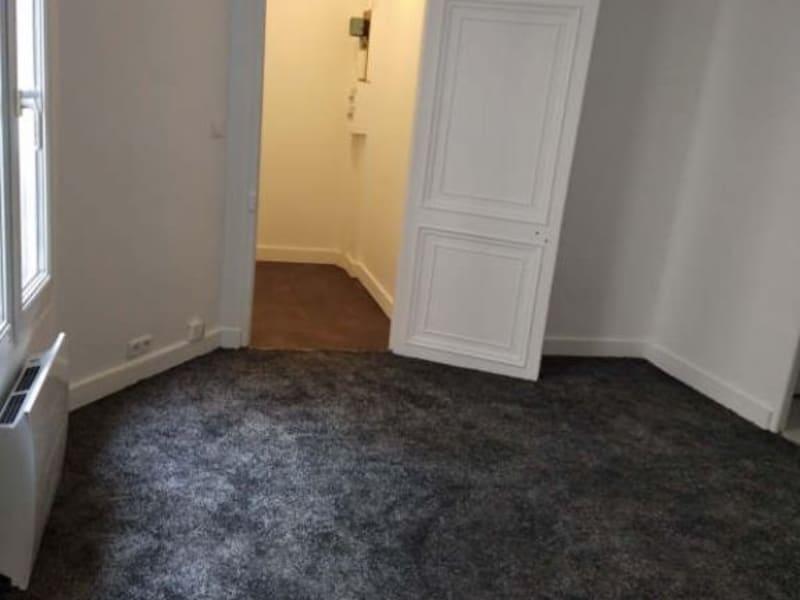 Location appartement Paris 9ème 1000€ CC - Photo 2