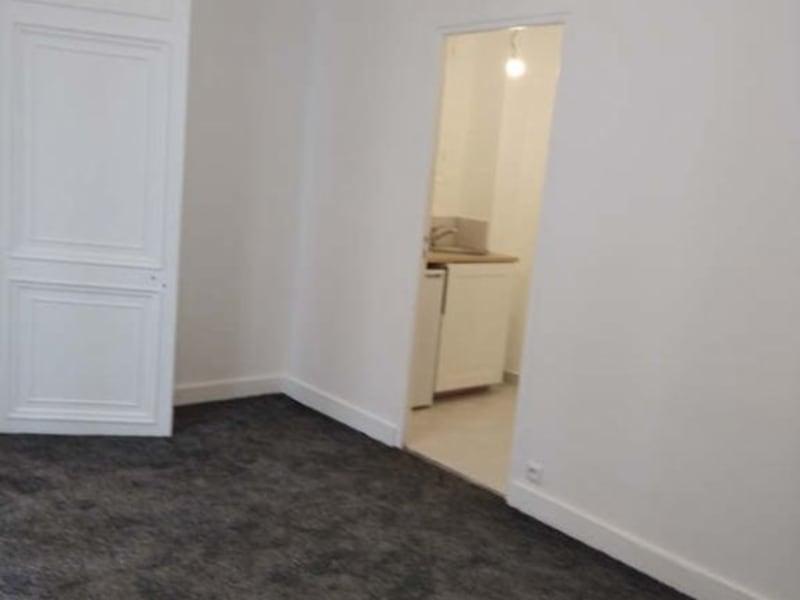Location appartement Paris 9ème 1000€ CC - Photo 6