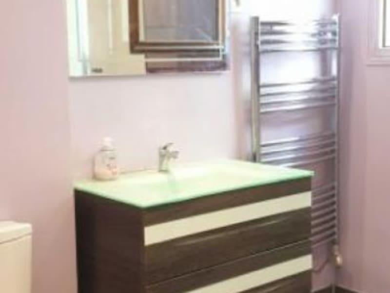 Sale house / villa Acheres 388500€ - Picture 4