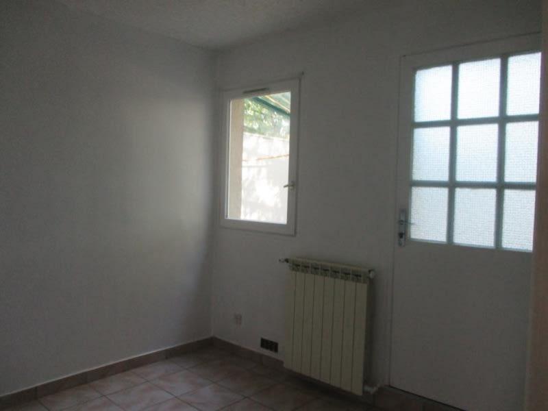 Location appartement Montreuil 900€ CC - Photo 3