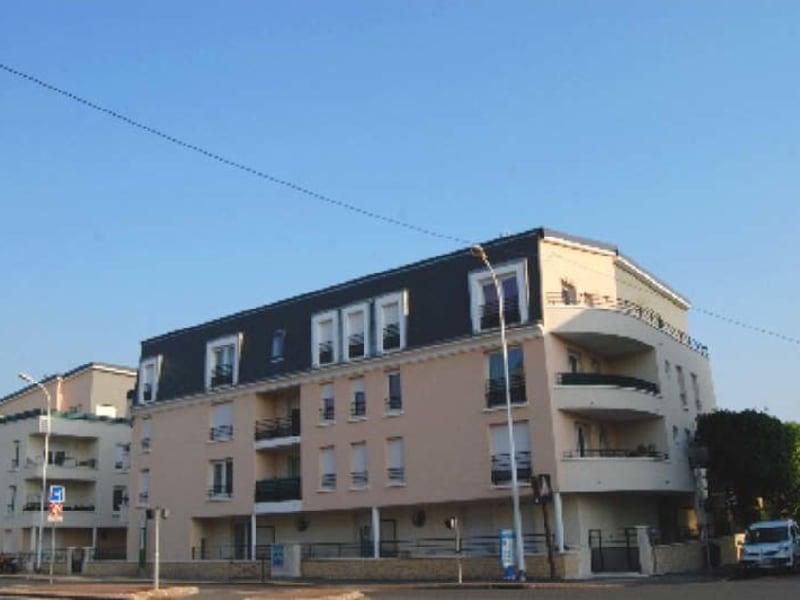 Location appartement Draveil 1094,57€ CC - Photo 1