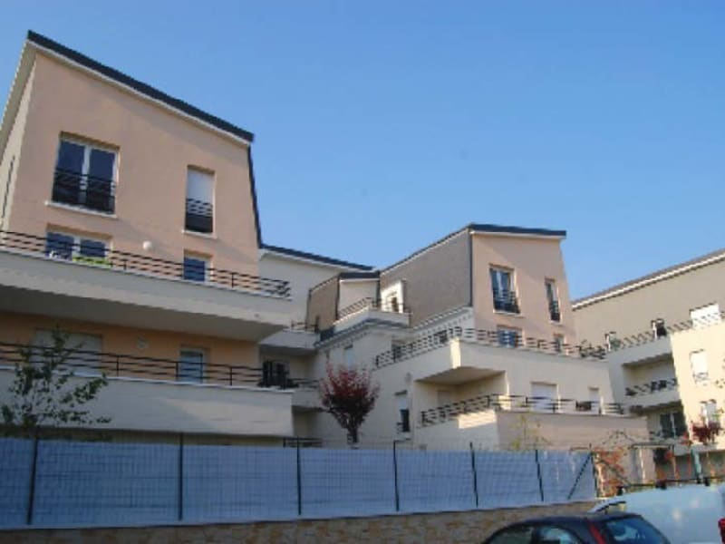 Location appartement Draveil 1094,57€ CC - Photo 2