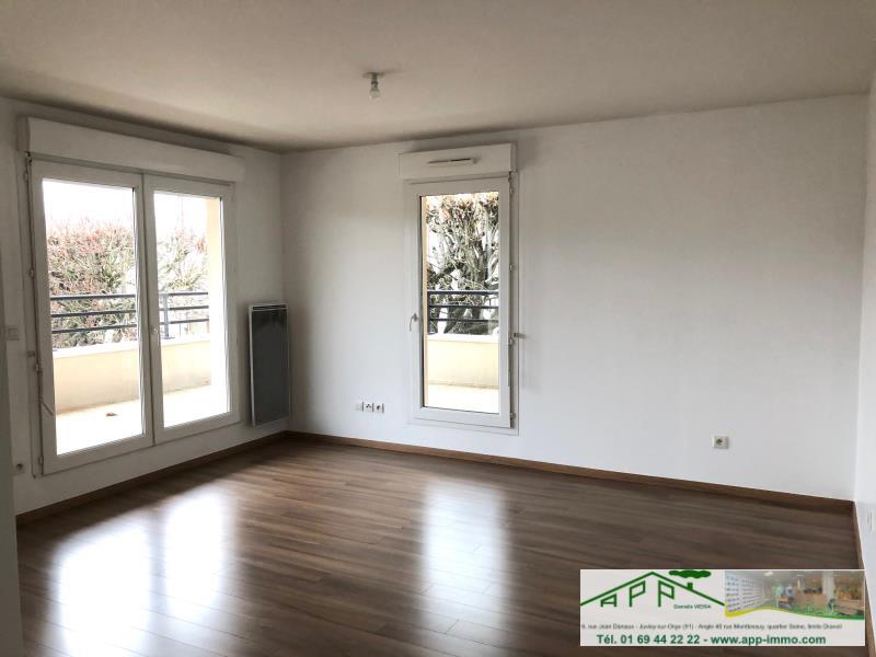 Location appartement Draveil 1094,57€ CC - Photo 3
