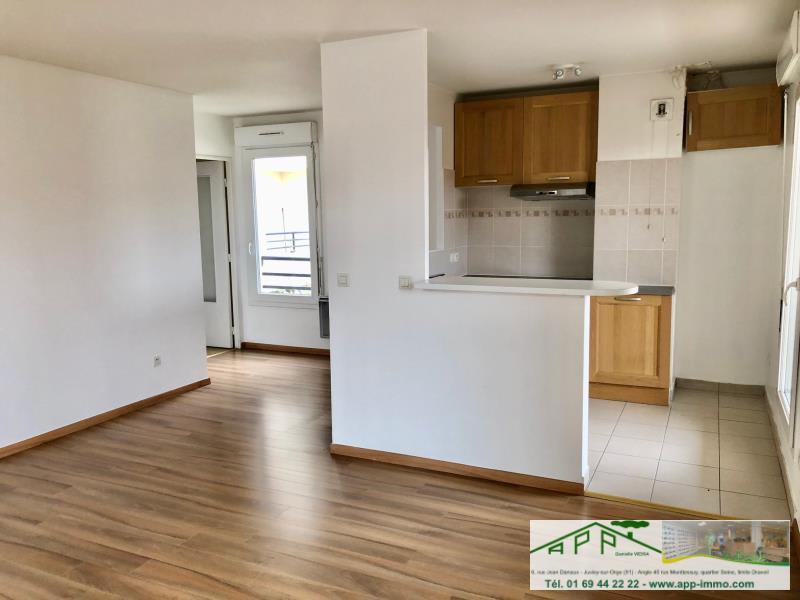 Location appartement Draveil 1094,57€ CC - Photo 4