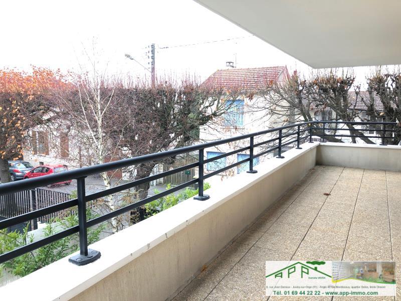 Location appartement Draveil 1094,57€ CC - Photo 6
