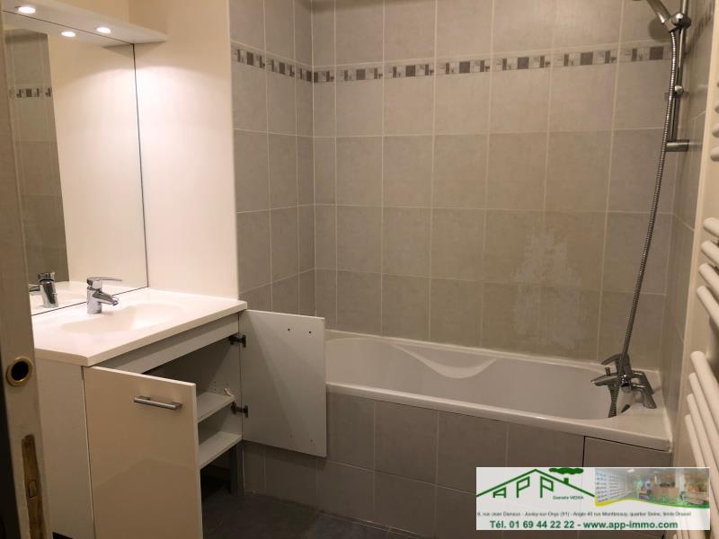 Location appartement Draveil 1094,57€ CC - Photo 8