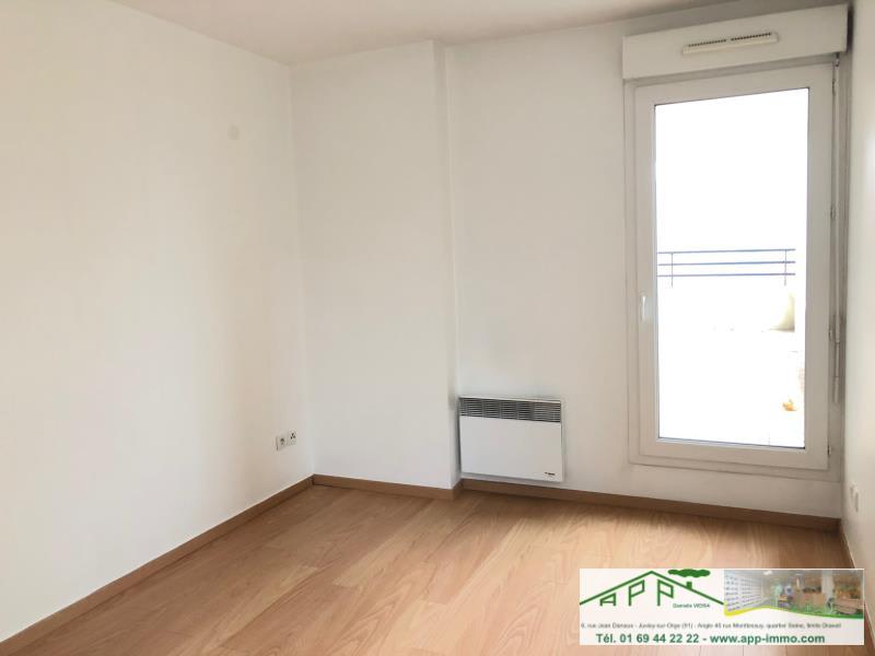 Location appartement Draveil 1094,57€ CC - Photo 9