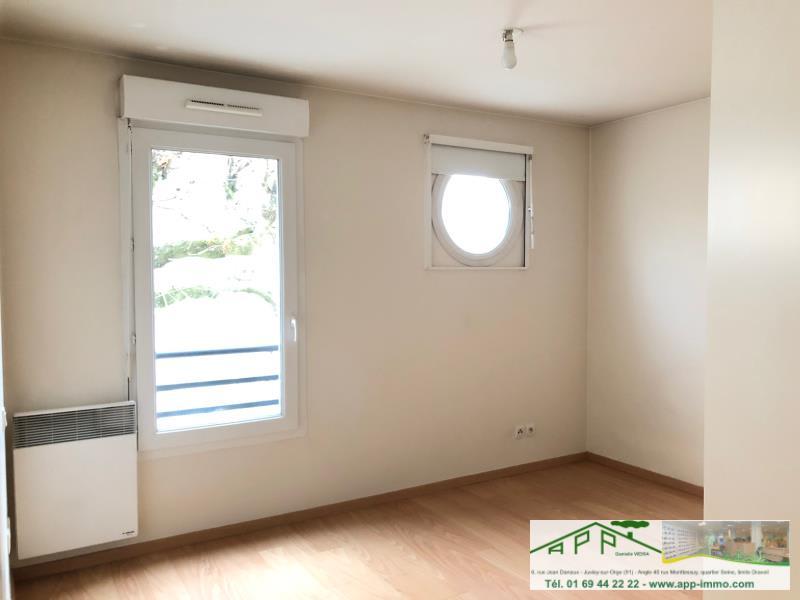 Location appartement Draveil 1094,57€ CC - Photo 10