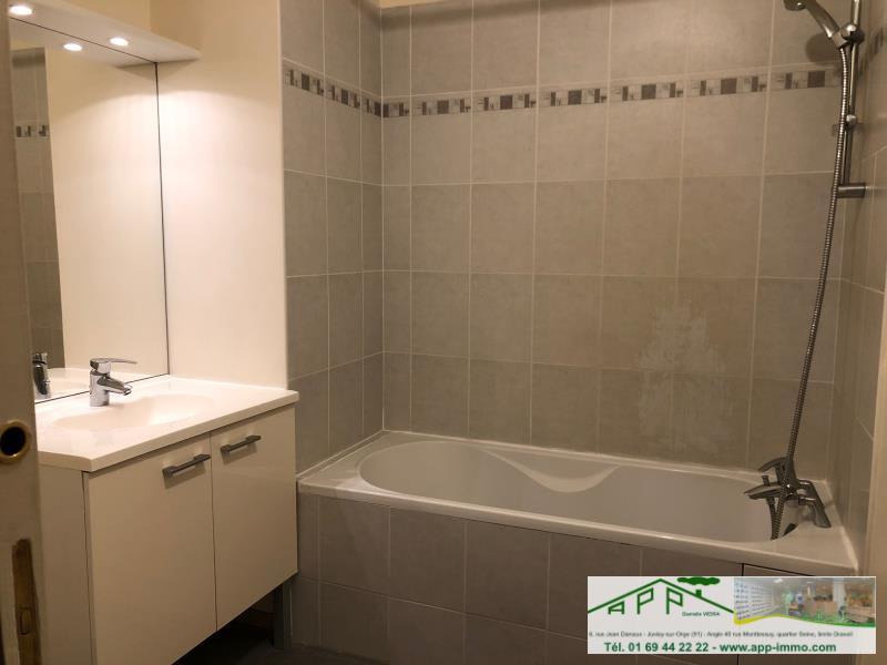 Location appartement Draveil 1094,57€ CC - Photo 11