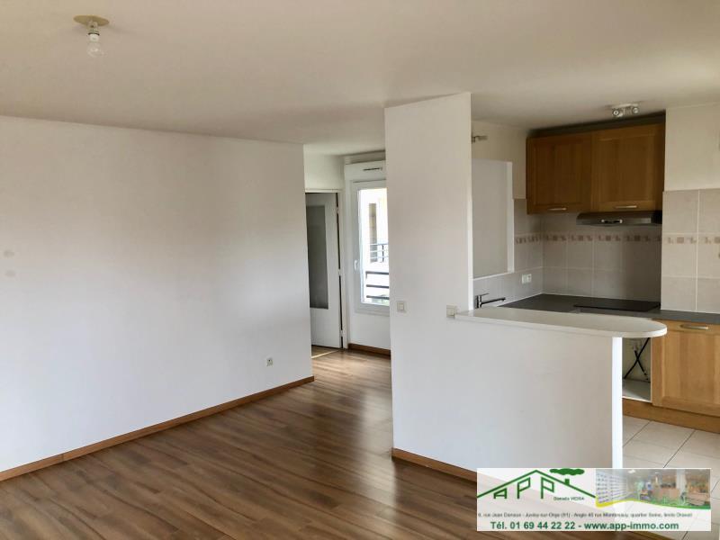 Location appartement Draveil 1094,57€ CC - Photo 12