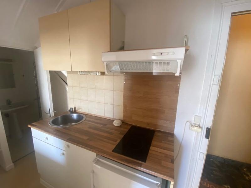 Vente appartement Saint georges de didonne 85000€ - Photo 2