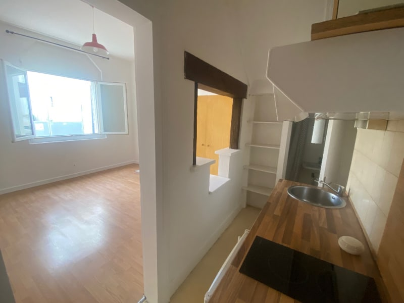 Vente appartement Saint georges de didonne 85000€ - Photo 3