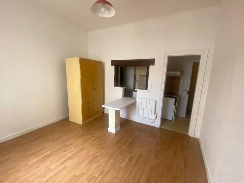 Vente appartement Saint georges de didonne 85000€ - Photo 4