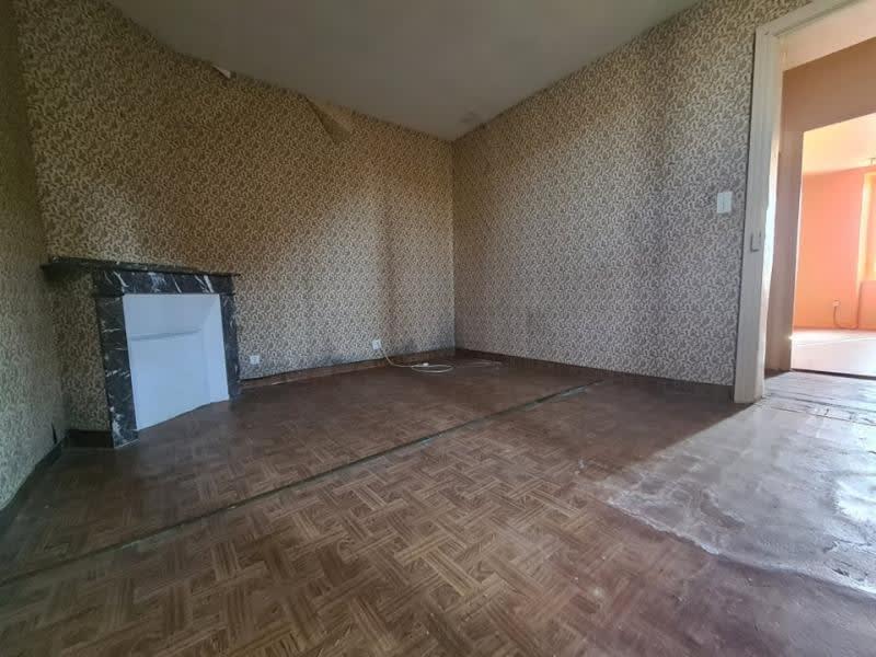 Vente maison / villa Carmaux 83000€ - Photo 4