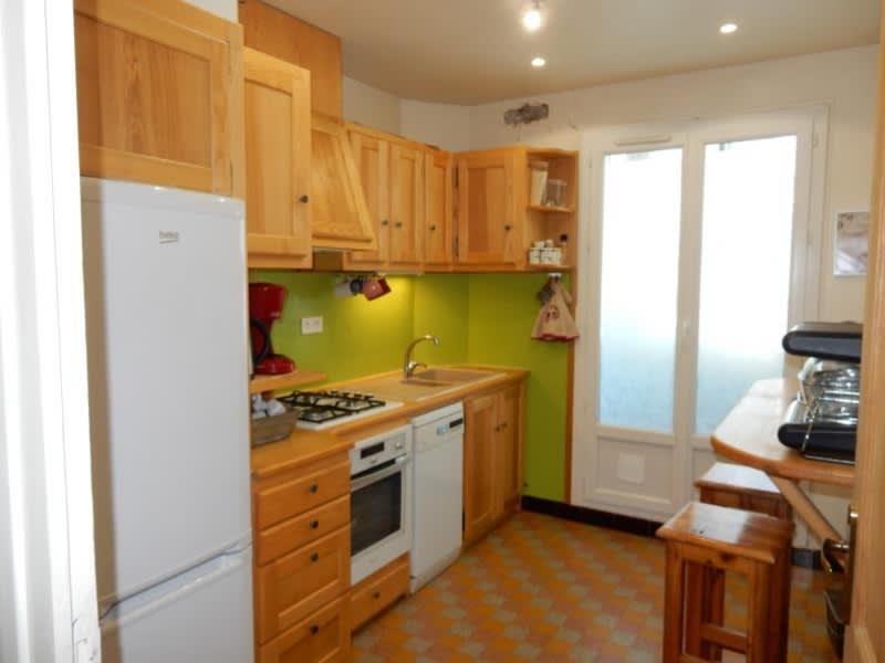 Vente appartement Grenoble 220000€ - Photo 5