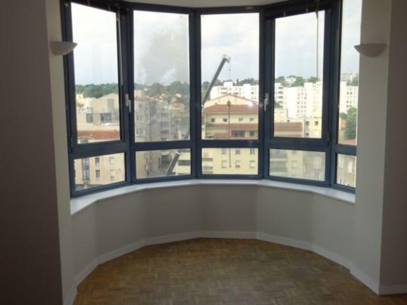 Alquiler  apartamento Oullins 730€ CC - Fotografía 5