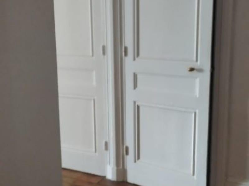 Alquiler  apartamento Oullins 553€ CC - Fotografía 7