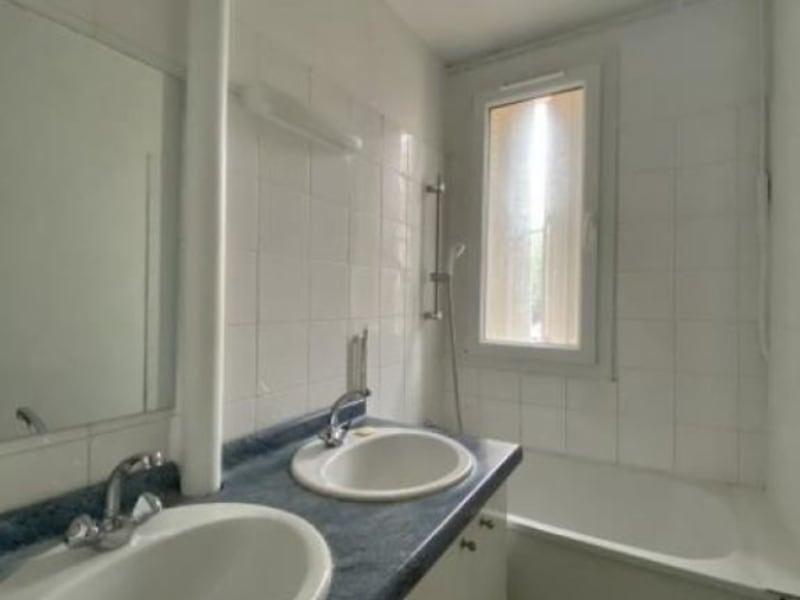 Rental apartment Le pecq 1020€ CC - Picture 6