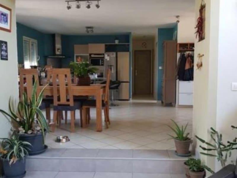 Vente maison / villa St andre de cubzac 348000€ - Photo 6