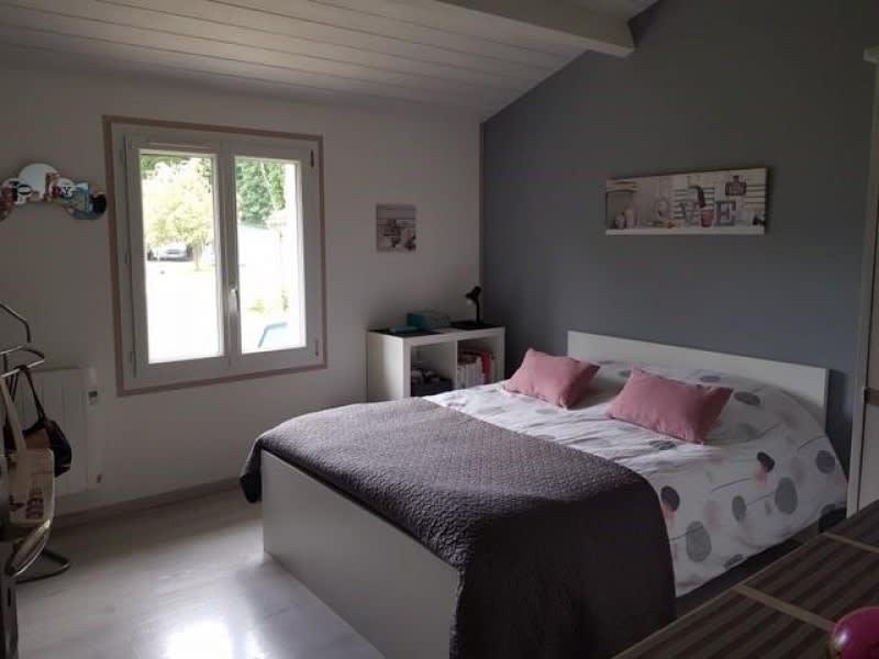 Vente maison / villa St andre de cubzac 348000€ - Photo 8