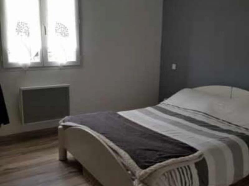 Vente maison / villa St andre de cubzac 348000€ - Photo 9