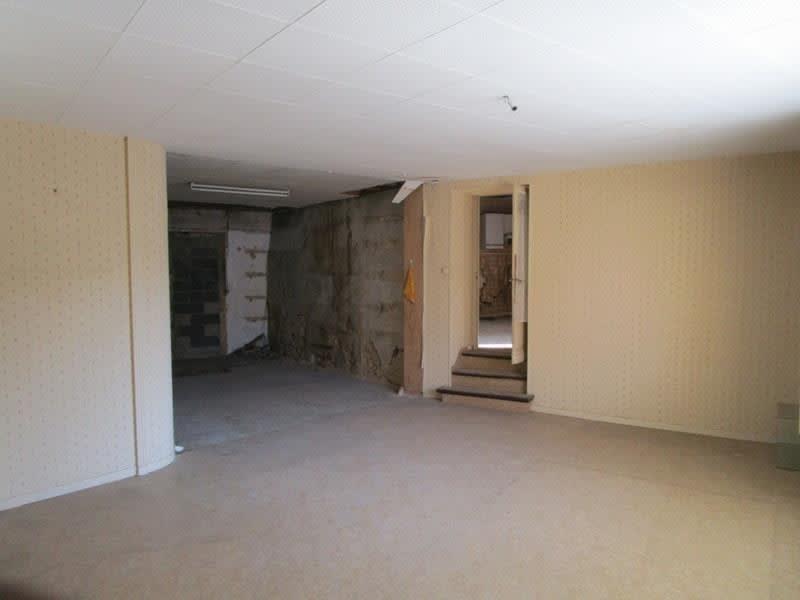 Sale house / villa St andre de cubzac 181000€ - Picture 1