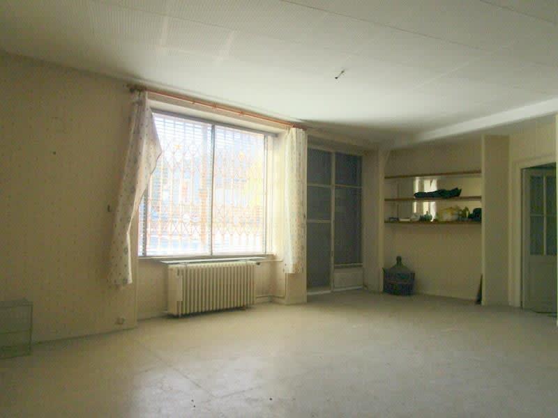 Sale house / villa St andre de cubzac 181000€ - Picture 2