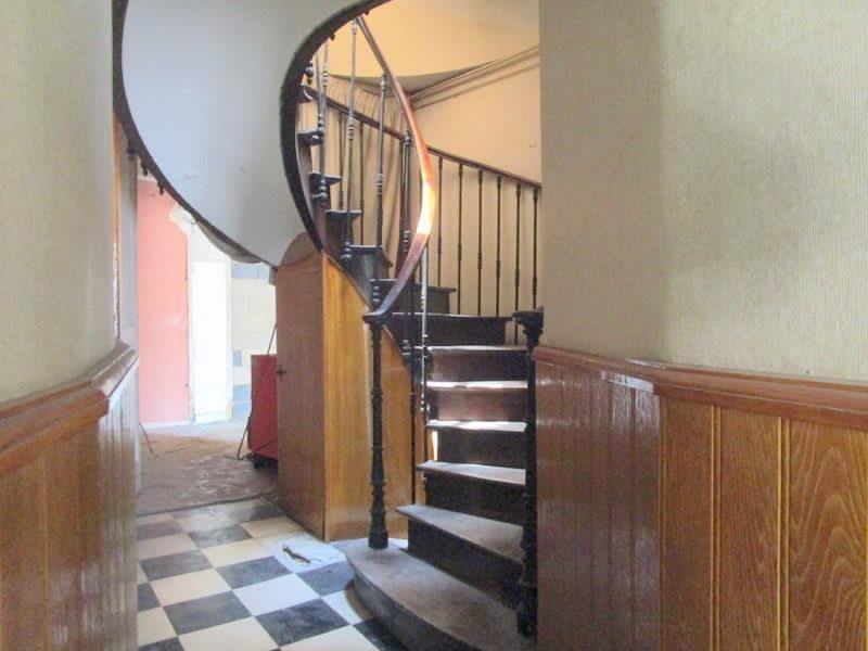 Sale house / villa St andre de cubzac 181000€ - Picture 3