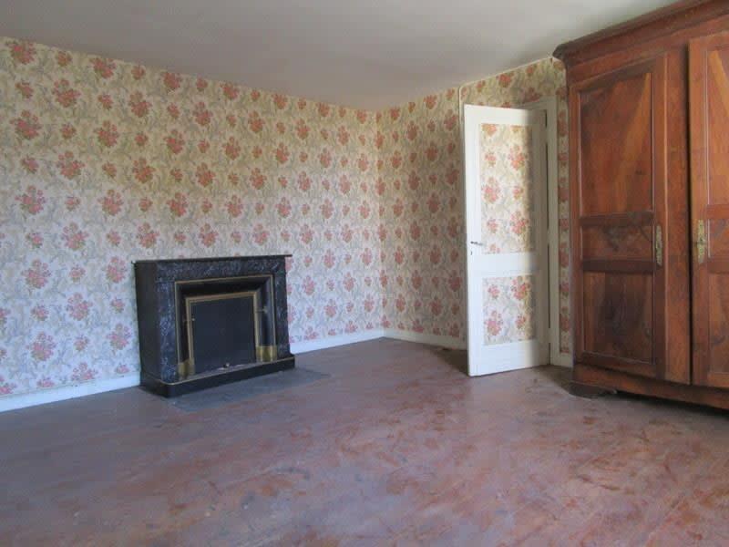 Sale house / villa St andre de cubzac 181000€ - Picture 4