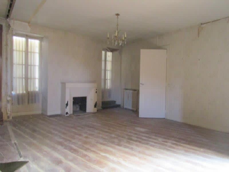 Sale house / villa St andre de cubzac 181000€ - Picture 5