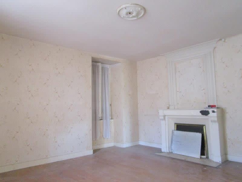 Sale house / villa St andre de cubzac 181000€ - Picture 7