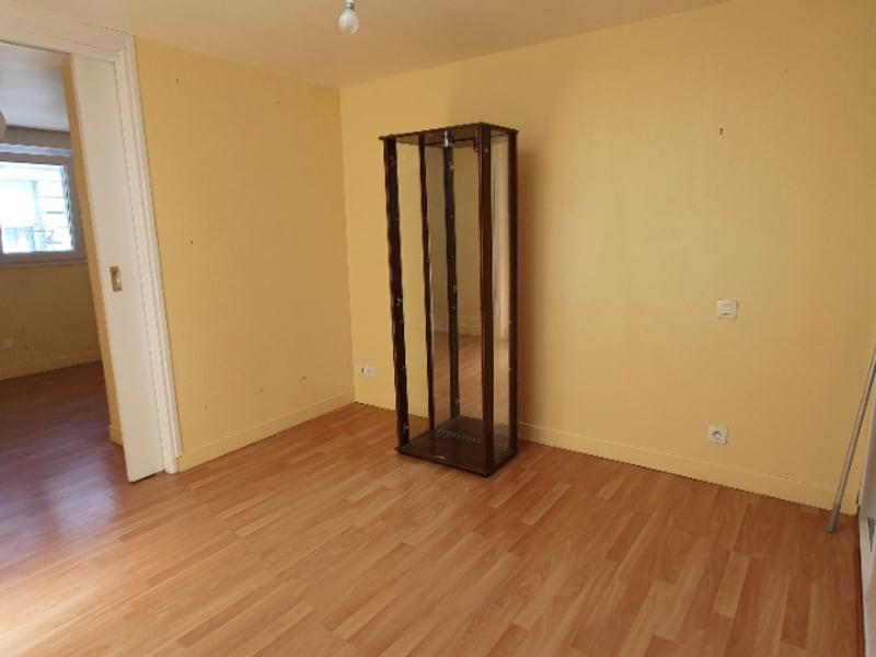 Verkauf haus Locmariaquer 262280€ - Fotografie 8