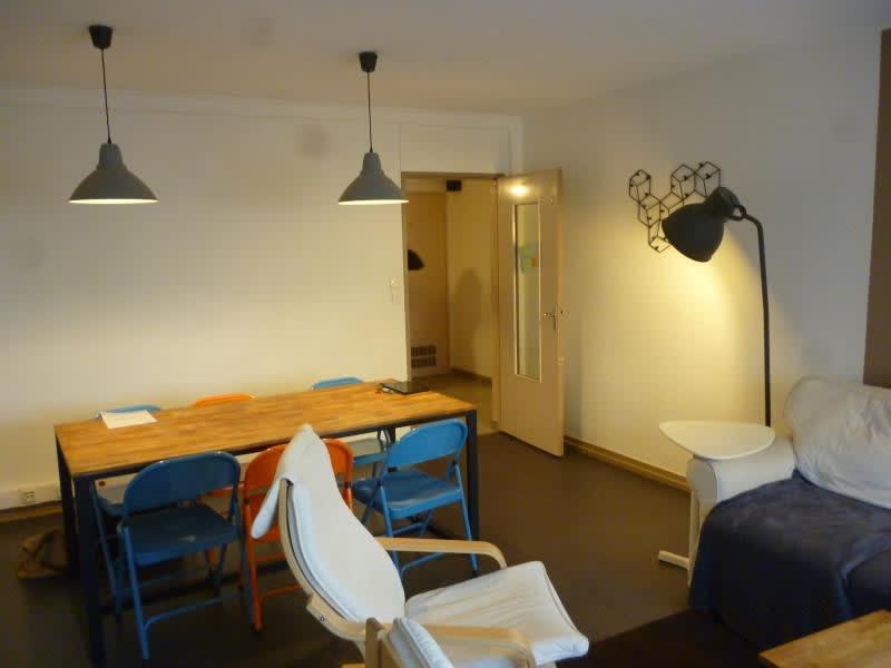 Vente appartement Nantes 426400€ - Photo 2