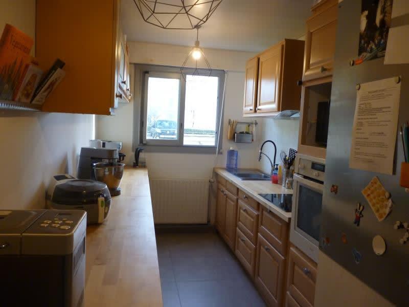 Vente appartement Nantes 426400€ - Photo 3