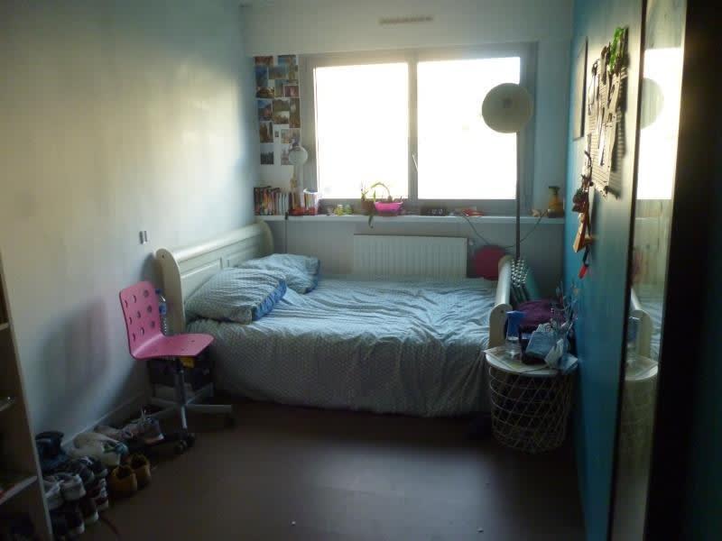 Vente appartement Nantes 426400€ - Photo 7