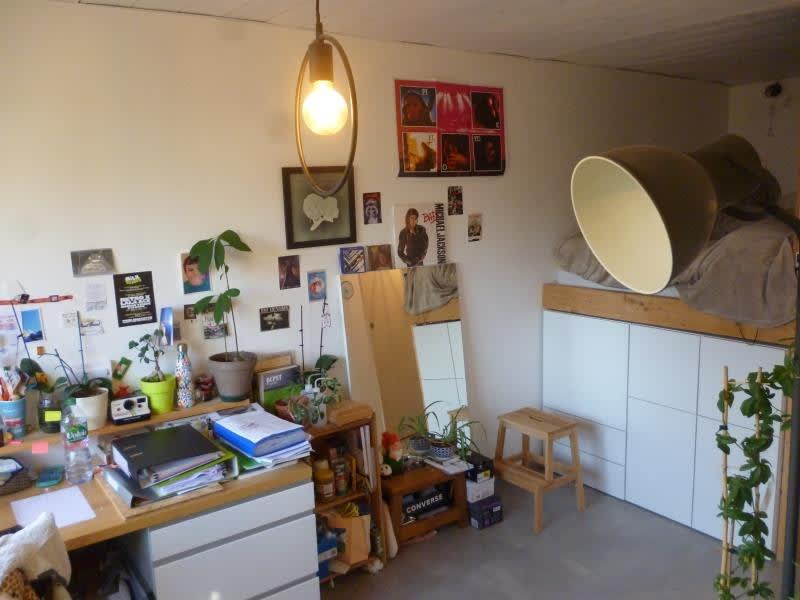 Vente appartement Nantes 426400€ - Photo 8
