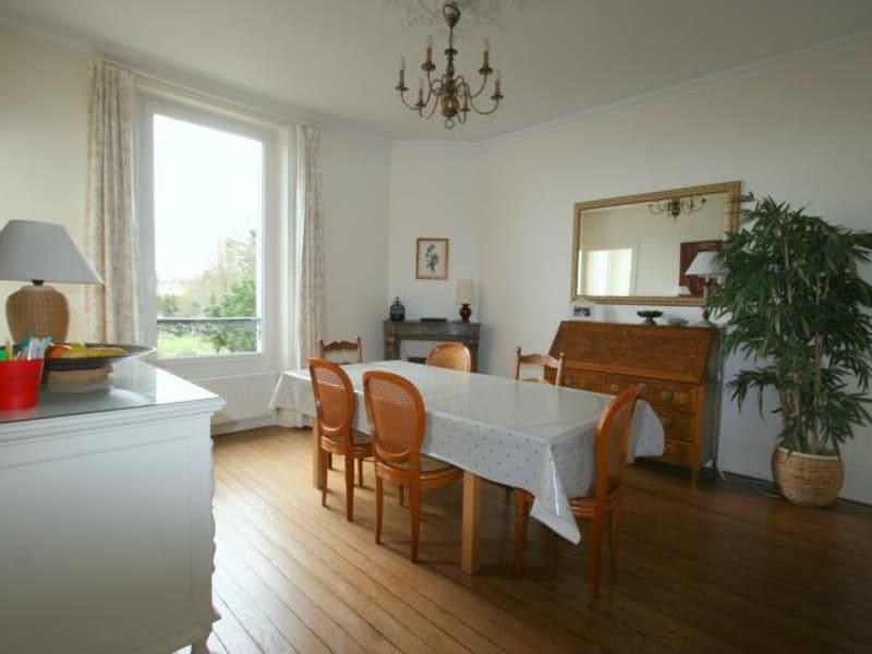 Location maison / villa Fontainebleau 2830€ CC - Photo 4