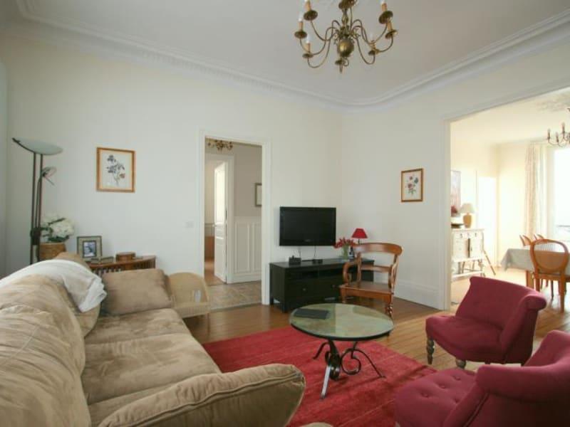 Location maison / villa Fontainebleau 2830€ CC - Photo 5