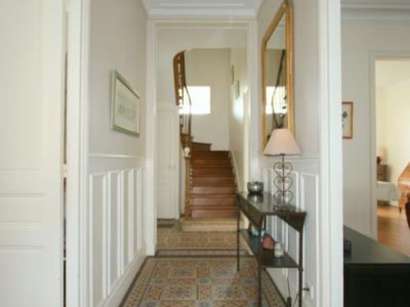 Location maison / villa Fontainebleau 2830€ CC - Photo 6