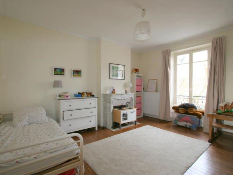 Location maison / villa Fontainebleau 2830€ CC - Photo 7