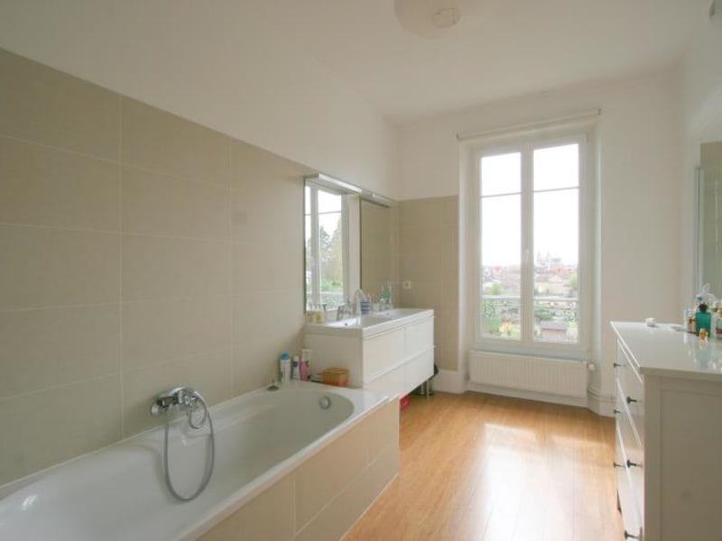 Location maison / villa Fontainebleau 2830€ CC - Photo 9