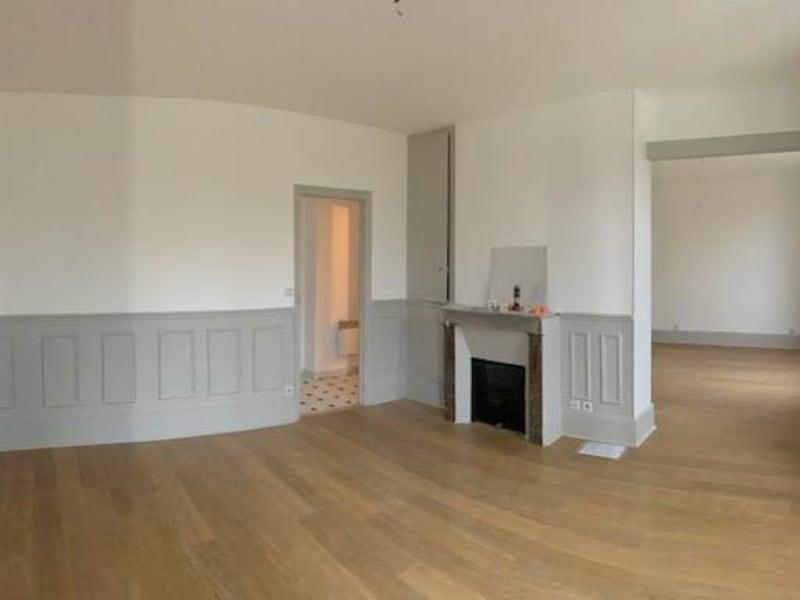 APPARTEMENT ANCIEN FONTAINEBLEAU - 2 pièce(s) - 49.41 m2