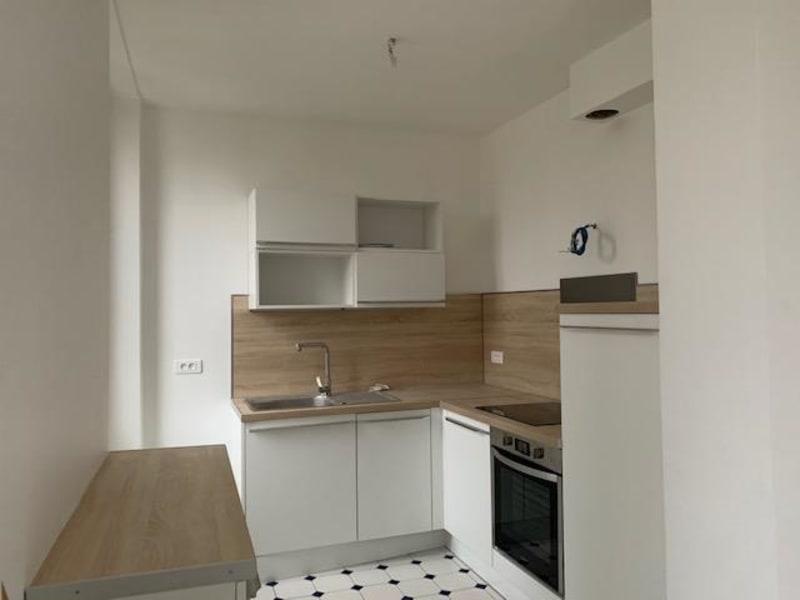 Location appartement Fontainebleau 774€ CC - Photo 3
